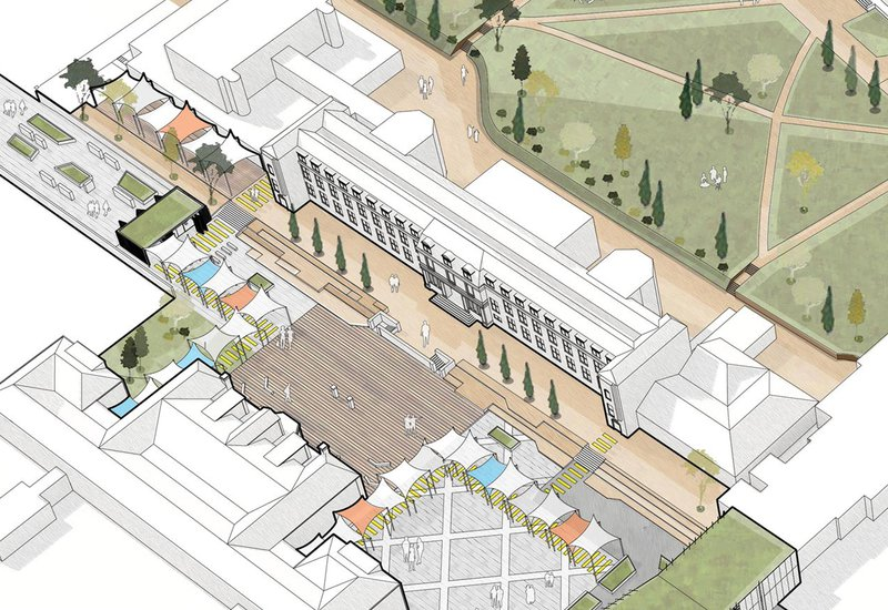Graveney-Campus-Site-Plan-(for-front-page).jpg