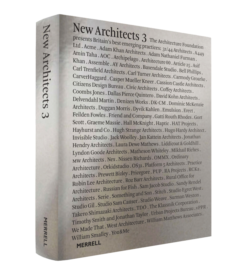 UPB_newarchitects03_1.png