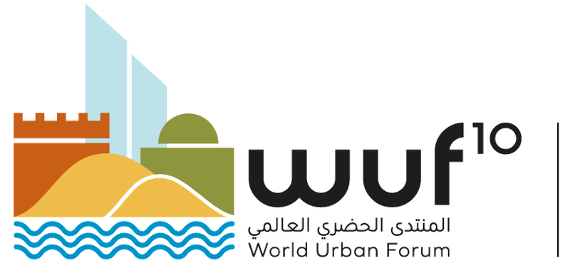 WUF10-The-tenth-session_logos-2.png