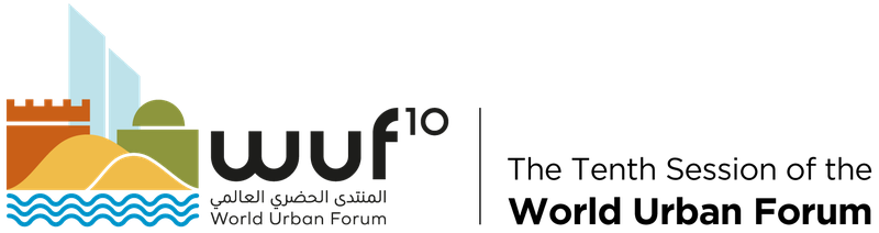 WUF10-The-tenth-session_logos.png